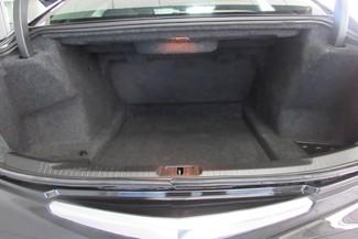 2014 Cadillac ATS Standard AWD Chicago, Illinois 8