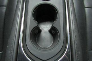 2014 Cadillac ATS Luxury RWD W/ BACK UP CAM Chicago, Illinois 9