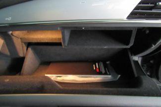 2014 Cadillac ATS Luxury RWD W/ BACK UP CAM Chicago, Illinois 13