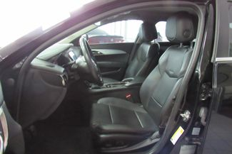 2014 Cadillac ATS Luxury RWD W/ BACK UP CAM Chicago, Illinois 15