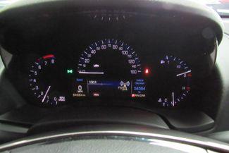 2014 Cadillac ATS Luxury RWD W/ BACK UP CAM Chicago, Illinois 20