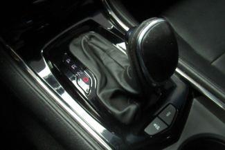 2014 Cadillac ATS Luxury RWD W/ BACK UP CAM Chicago, Illinois 25