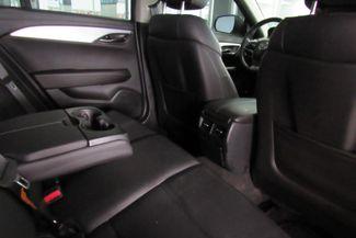 2014 Cadillac ATS Luxury RWD W/ BACK UP CAM Chicago, Illinois 6