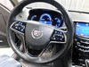 2014 Cadillac ATS Luxury AWD  city Ohio  North Coast Auto Mall of Cleveland  in Cleveland, Ohio