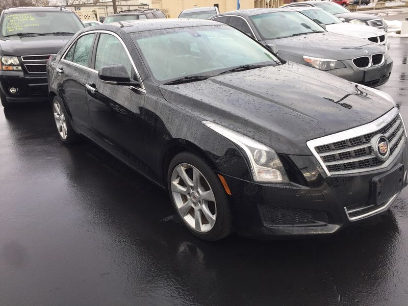 sale zanesville htm sedan cadillac luxury cts oh for used