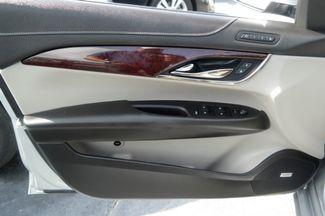 2014 Cadillac ATS Luxury RWD Hialeah, Florida 11