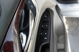 2014 Cadillac ATS Luxury RWD Hialeah, Florida 12