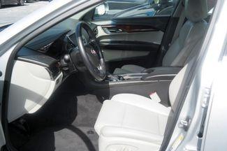 2014 Cadillac ATS Luxury RWD Hialeah, Florida 13