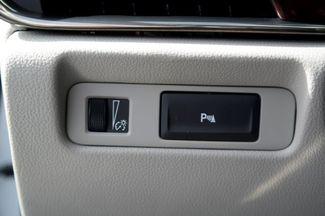 2014 Cadillac ATS Luxury RWD Hialeah, Florida 14