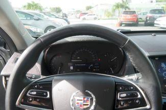 2014 Cadillac ATS Luxury RWD Hialeah, Florida 15