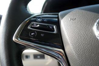 2014 Cadillac ATS Luxury RWD Hialeah, Florida 16