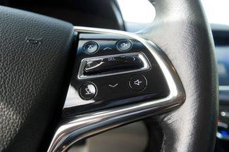 2014 Cadillac ATS Luxury RWD Hialeah, Florida 17
