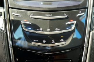 2014 Cadillac ATS Luxury RWD Hialeah, Florida 23