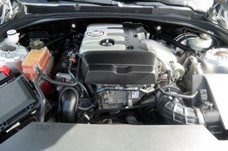 2014 Cadillac ATS Luxury RWD Hialeah, Florida 29