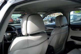 2014 Cadillac ATS Luxury RWD Hialeah, Florida 6