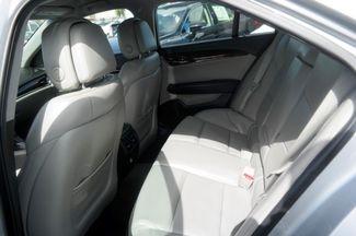 2014 Cadillac ATS Luxury RWD Hialeah, Florida 8