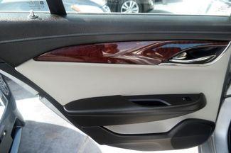 2014 Cadillac ATS Luxury RWD Hialeah, Florida 9