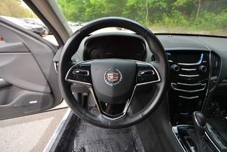 2014 Cadillac ATS Naugatuck, Connecticut 18
