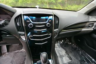 2014 Cadillac ATS Naugatuck, Connecticut 19