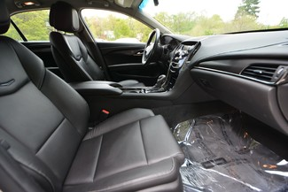 2014 Cadillac ATS Naugatuck, Connecticut 8
