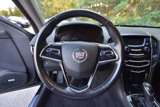 2014 Cadillac ATS Naugatuck, Connecticut 17