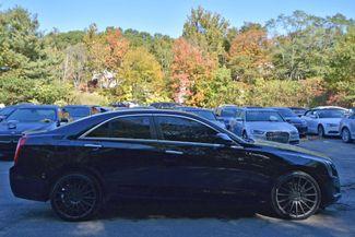 2014 Cadillac ATS Naugatuck, Connecticut 5