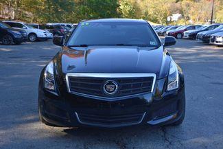 2014 Cadillac ATS Naugatuck, Connecticut 7