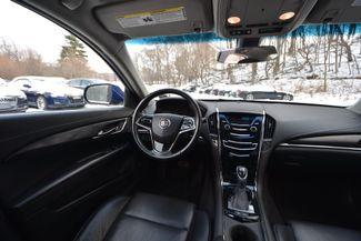 2014 Cadillac ATS Naugatuck, Connecticut 15