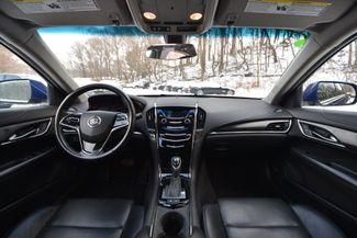 2014 Cadillac ATS Naugatuck, Connecticut 16