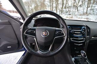 2014 Cadillac ATS Naugatuck, Connecticut 20