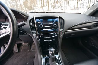 2014 Cadillac ATS Naugatuck, Connecticut 21