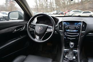 2014 Cadillac ATS Naugatuck, Connecticut 12