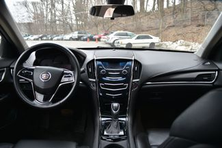 2014 Cadillac ATS Naugatuck, Connecticut 13