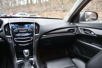 2014 Cadillac ATS Naugatuck, Connecticut 14