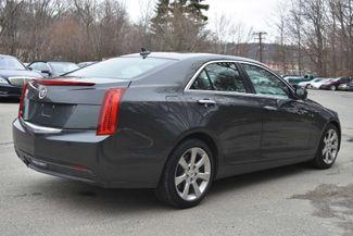 2014 Cadillac ATS Naugatuck, Connecticut 4