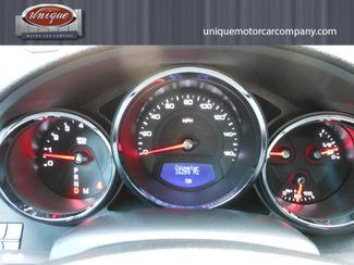 2014 Cadillac CTS Coupe Bridgeville, Pennsylvania 8
