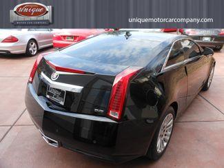 2014 Cadillac CTS Coupe Bridgeville, Pennsylvania 20