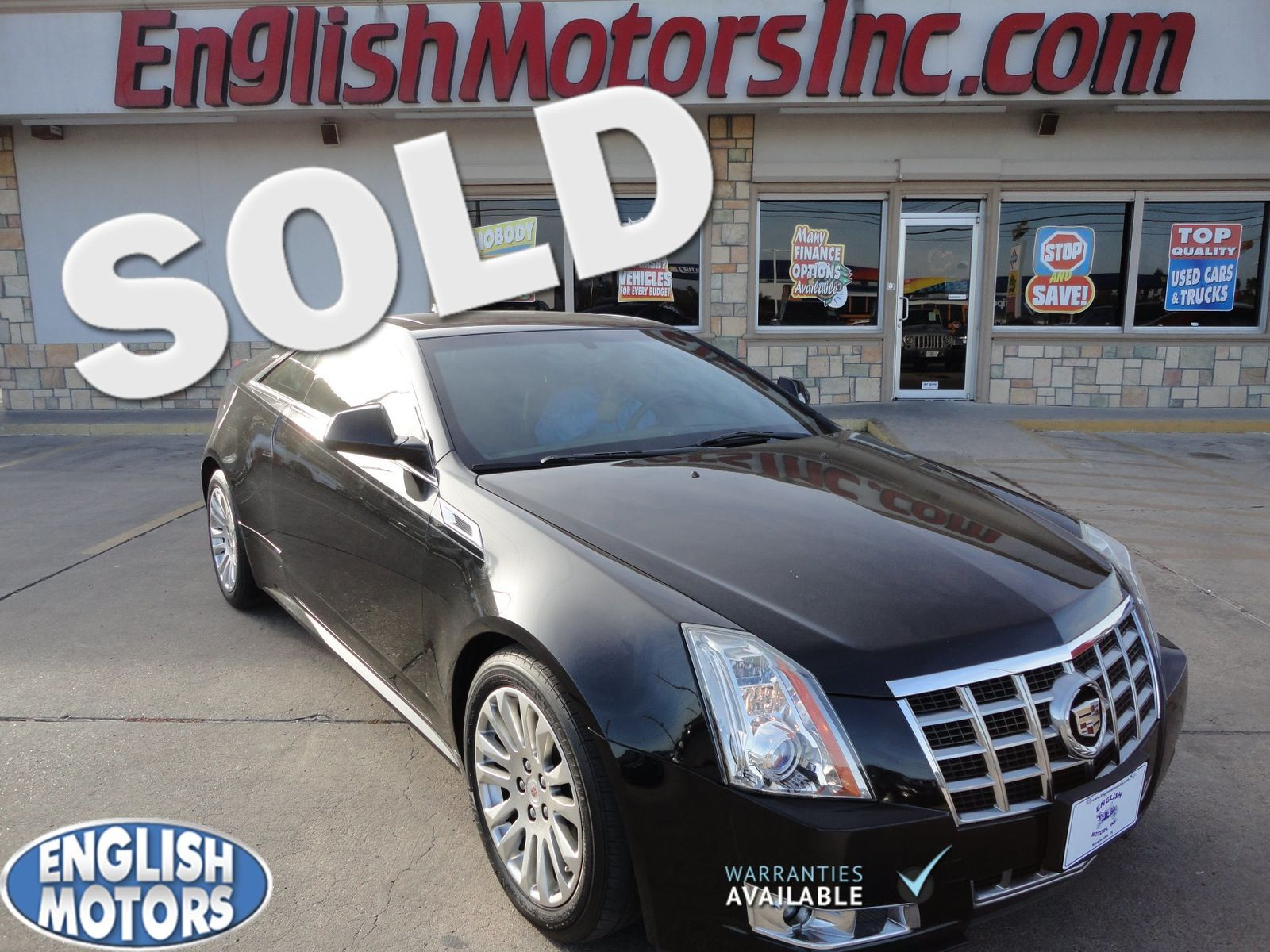 april wordpress blog sedan cts cadillac used conversations sport caddyinfo