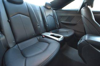 2014 Cadillac CTS Coupe Naugatuck, Connecticut 11