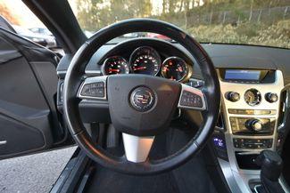 2014 Cadillac CTS Coupe Naugatuck, Connecticut 13