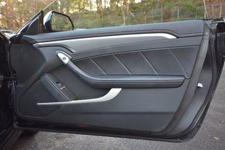 2014 Cadillac CTS Coupe Naugatuck, Connecticut 8