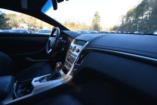 2014 Cadillac CTS Coupe Naugatuck, Connecticut 9