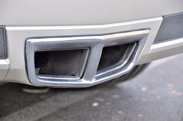 2014 Cadillac CTS Coupe Premium Reseda, CA 35