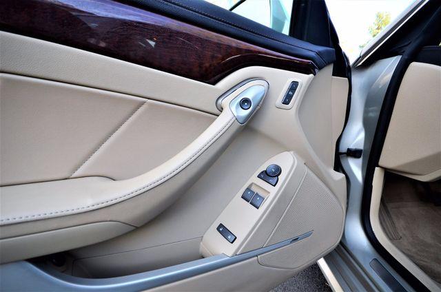 2014 Cadillac CTS Coupe Premium Reseda, CA 10