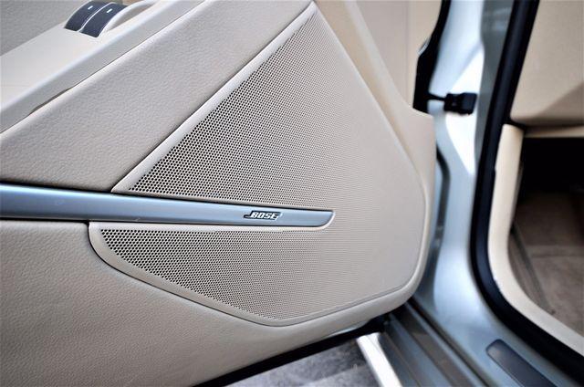 2014 Cadillac CTS Coupe Premium Reseda, CA 11
