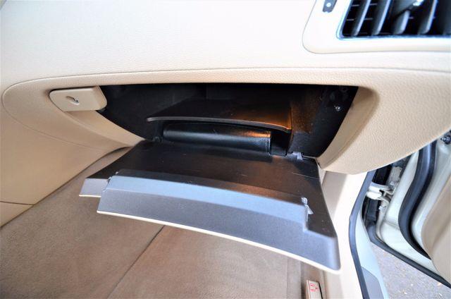 2014 Cadillac CTS Coupe Premium Reseda, CA 47