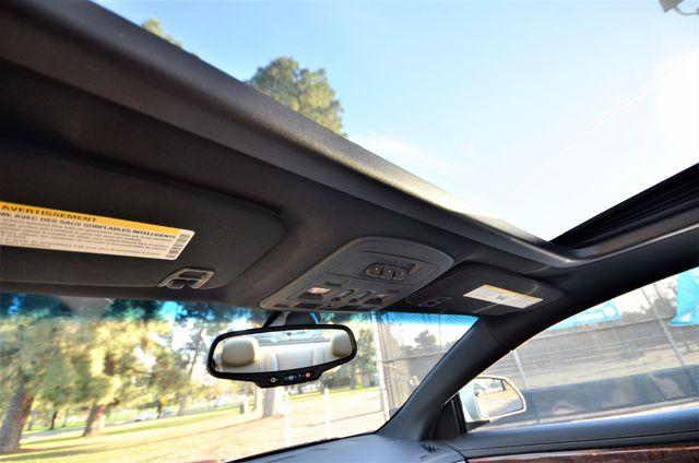2014 Cadillac CTS Coupe Premium Reseda, CA 55
