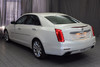 2014 Cadillac CTS Sedan Performance AWD  city OH  North Coast Auto Mall of Akron  in Akron, OH