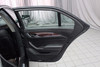 2014 Cadillac CTS Sedan Luxury RWD  city OH  North Coast Auto Mall of Akron  in Akron, OH