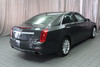 2014 Cadillac CTS Sedan Luxury RWD  city OH  North Coast Auto Mall of Akron  in Akron, OH